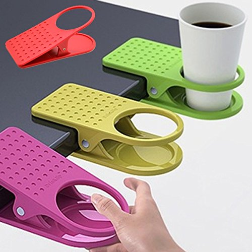 aliciashouse-table-desk-cup-holder-clip-drink-clip-coffee-holder
