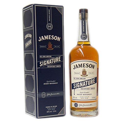 jameson-signature-reserve-irish-whiskey-mit-geschenkverpackung-1-x-1-l-in-neuer-verpackung-ein-musth