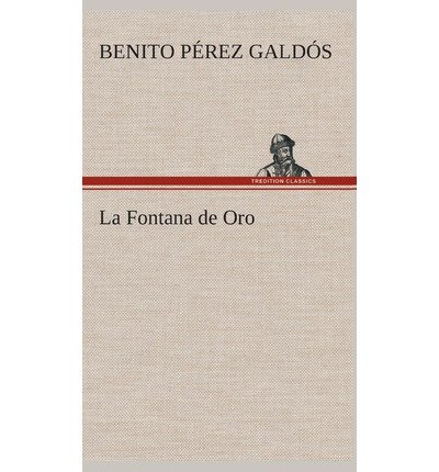 BY Perez Galdos, Benito ( Author ) [ TRAFALGAR (SPANISH) ] Mar-2013...