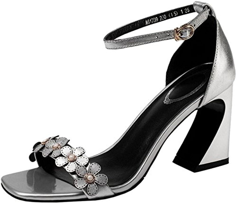 Penelope Collection - Sandalias de Vestir para Mujer -