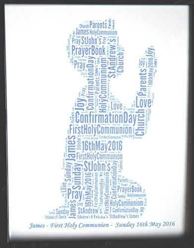 new-personalised-boys-or-girls-kneeling-first-holy-communion-or-confirmation-word-art-design-c-prese