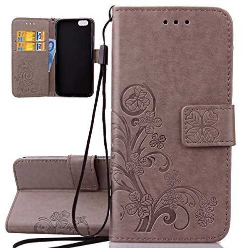 custodia-iphone-6-plus-isaken-custodia-iphone-6s-plus-iphone-6-plus-flip-cover-elegante-borsa-fiori-