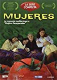 Mujeres Serie Completa (2006) kostenlos online stream