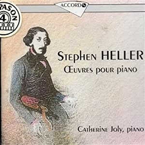 Oeuvres Pour Piano [Import anglais]