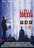 Little Odessa [Reino Unido] [DVD]