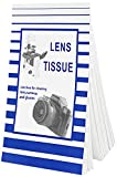 Best Pocket Books Microscopes - Neewer® Camera Lens Cleaning Tissue & Cloth Kit: Review
