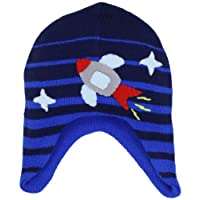 Kidorable Original Designer 3D Hats for Children, Boys, Girls, Infants, Toddlers