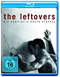 The Leftovers - Die komplette 1. Staffel [Blu-ray]