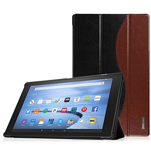 fintie-fire-hd-10-2015-smartshell-case-ultra-slim-lightweight-standing-cover-with-auto-wake-sleep-fo