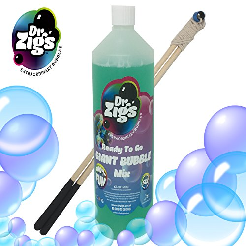 giant-bubbles-kiddie-starter-kit-small-for-kids-by-dr-zigs-for-outdoor-kids-fun-large-bubble-wand-wi
