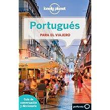 Portugués para el viajero (Guías para conversar Lonely Planet)