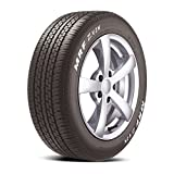 #2: MRF ZV2K 205/60 R16 92H Tubeless Car Tyre BY SWASTIK TYRE