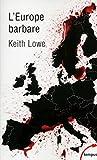 L'Europe barbare (TEMPUS t. 617) - Format Kindle - 9782262065096 - 11,99 €