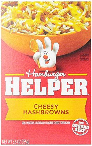 hamburger-helper-cheesy-hashbrown-155-gram-pack-of-6