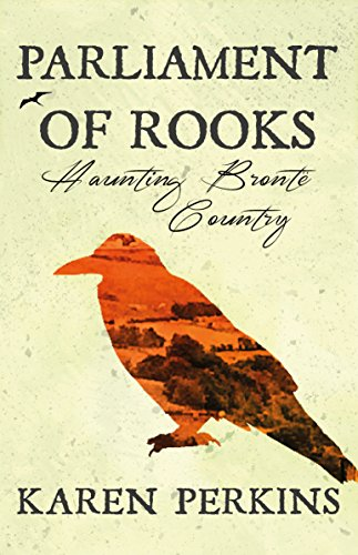 parliament-of-rooks-haunting-bront-country
