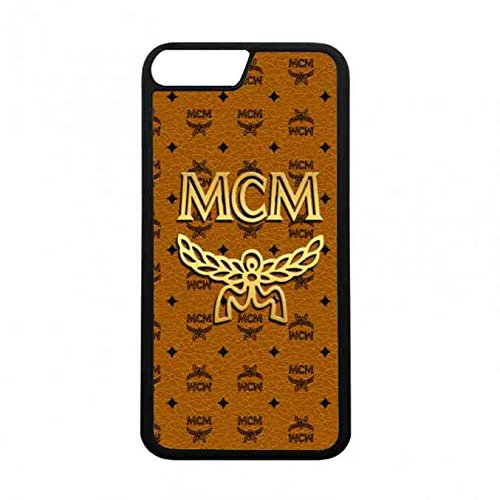 mcm-hulleapple-iphone-7-mcm-hullemcm-modern-creation-munich-hullemcm-logo-hulle-for-apple-iphone-7