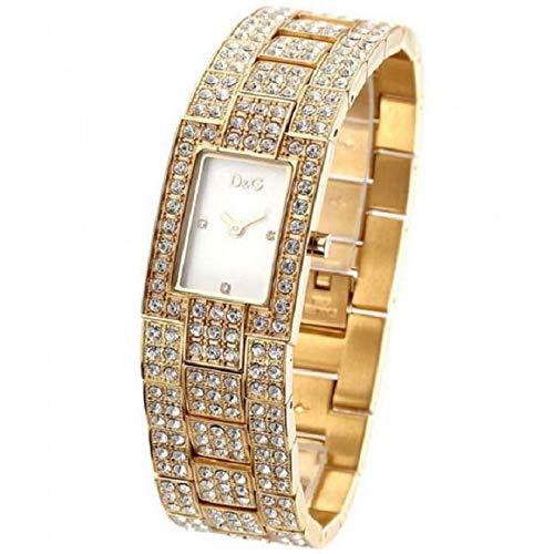 D&g dw0007 - orologio da donna
