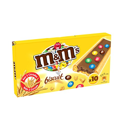 mms-biscuits-au-chocolat-au-lait-en-format-pocket-lot-de-6