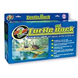 Zoomed Insel Turtle Dock 23 x 46 cm