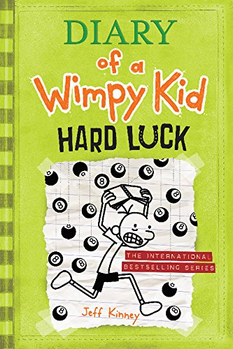 diary-of-a-wimpy-kid-08-hard-luck
