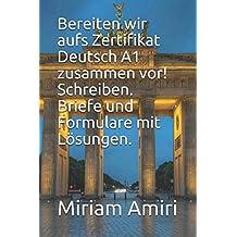 Suchergebnis Auf Amazonde Für Briefe Schreiben Deutsch Als