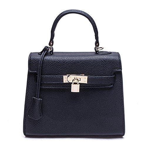 borsa a tracolla Ms./Messenger Bag/borsetta/borse per il tempo libero-D2 A1