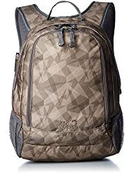 Jack Wolfskin Perfect Day Sac à dos, 48 x 36 x 4 cm, 22 l