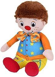 Mr Tumble Large Talking Soft Toy