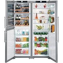 suchergebnis auf für liebherr kühlschrank biofresh
