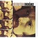 Moondance [Vinyl LP]