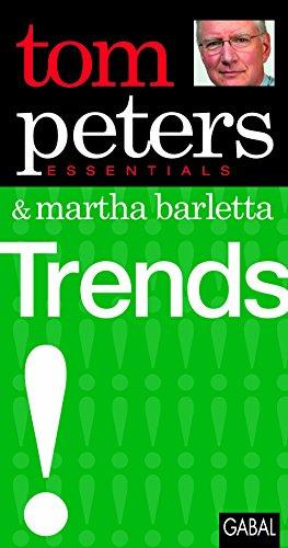 Trends (Dein Erfolg)