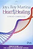Heart healing. Corso completo. My Life University, 2 CD Audio e un CD Audio formato MP3. Con 6 DVD