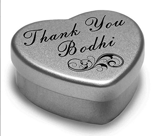 perfect-way-to-say-thank-you-bodhi-with-a-mini-heart-tin-gift-present-with-chocolates-makes-a-beaufi
