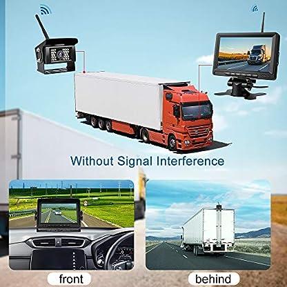 Digitale-bertragung-Rckfahrkamera-DrahtlosDirecttyteam-Funk-Rckfahrkamera-28-IRS-7