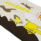 K-Company-Pokemon-Piso-Grande-La-Bolsabelleza-en-el-casoMake-Up-PouchesPikachuPichuLatias-Y-Latios