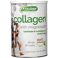 Collagen 300 g Sem sabor preisvergleich bei billige-tabletten.eu