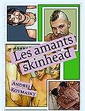 Les amants skinhead