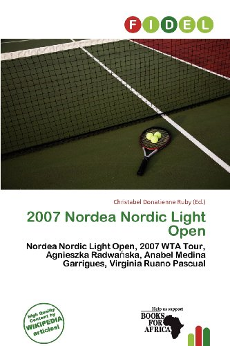 2007-nordea-nordic-light-open