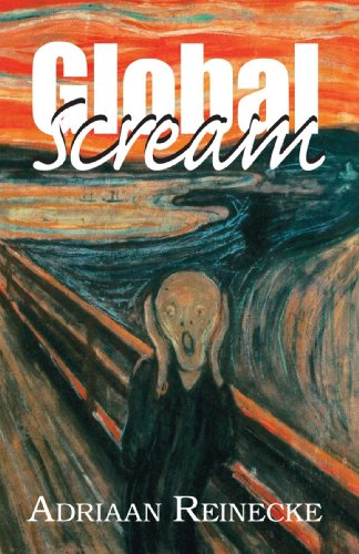 Global Scream Cover Image