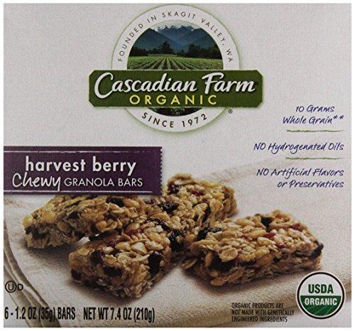 cascadian-farm-organic-chewy-granola-bars-harvest-berry-12-oz-12-ct-by-cascadian-farm