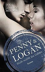 Penny & Logan: Dich nicht zu lieben 2