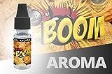 K-BOOM Elephants Choice Aroma