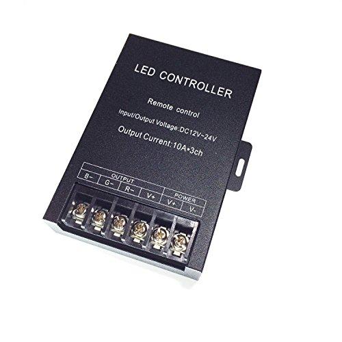 lighteu-24g-kabellose-led-kontrolle-regler-dimmen-12v-24v-10a-fur-rgbw-rgb-led-leuchtbander-streifen