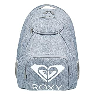 Roxy Shadow Swell Solid 24L – Mochila Mediana ERJBP03889