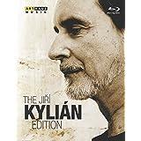 The Jiri Kylian Édition