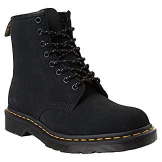 Dr. Marten's 1460 Original, Men's Boots 8
