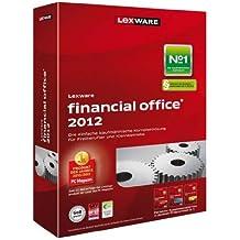 Lexware Financial Office Juni 2012 Update (Version 16.50)