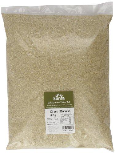 suma-oat-bran-5-kg