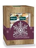 Kneipp Geschenkpackung Wintertraum Duschen-Set, 200 ml