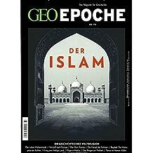 GEO Epoche / GEO Epoche 73/2015 - Islam